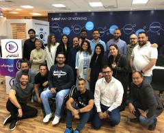 Anghami And DMS Celebrate World Music Day With Top Brands