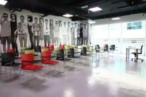 College Of Fashion Design Dubai Announces It S Esaad Scholarship Programme Middle East Events