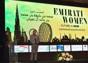 The College Of Fashion And Design Dubai Announced 100 Scholarship For Emirati Women Middle East Events