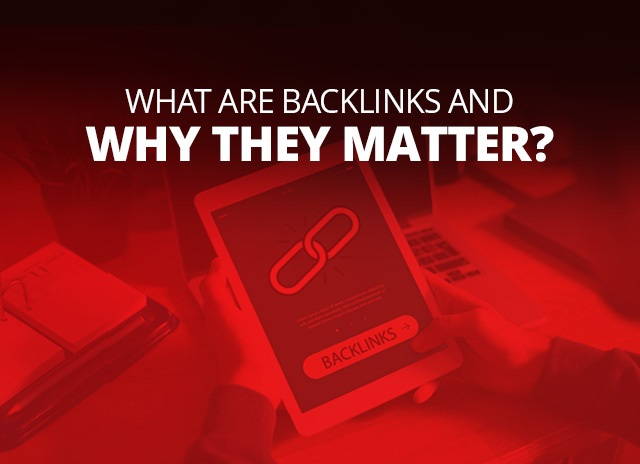 Purchase Backlinks – Cheap Vs Expensive
