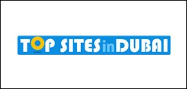 top-sites-dubai